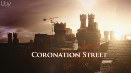Coronation Street
