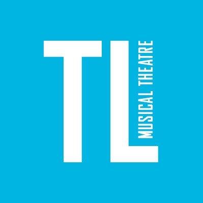 Trinity Laban Logo