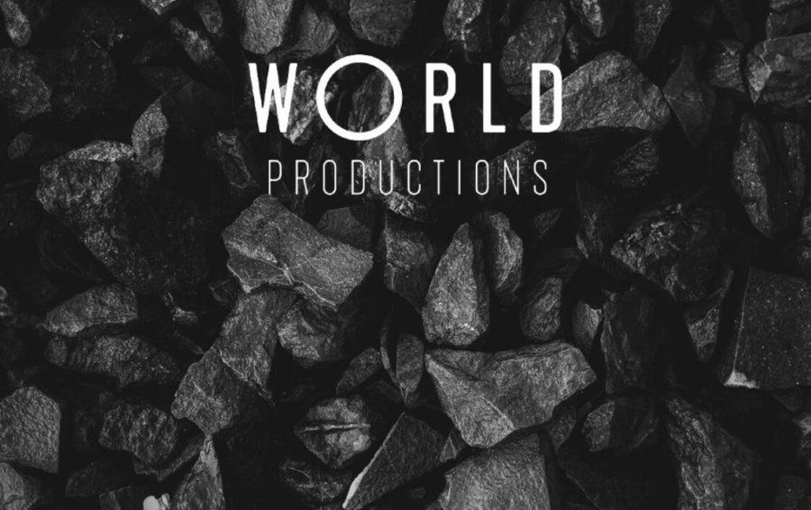 World Productions Logo