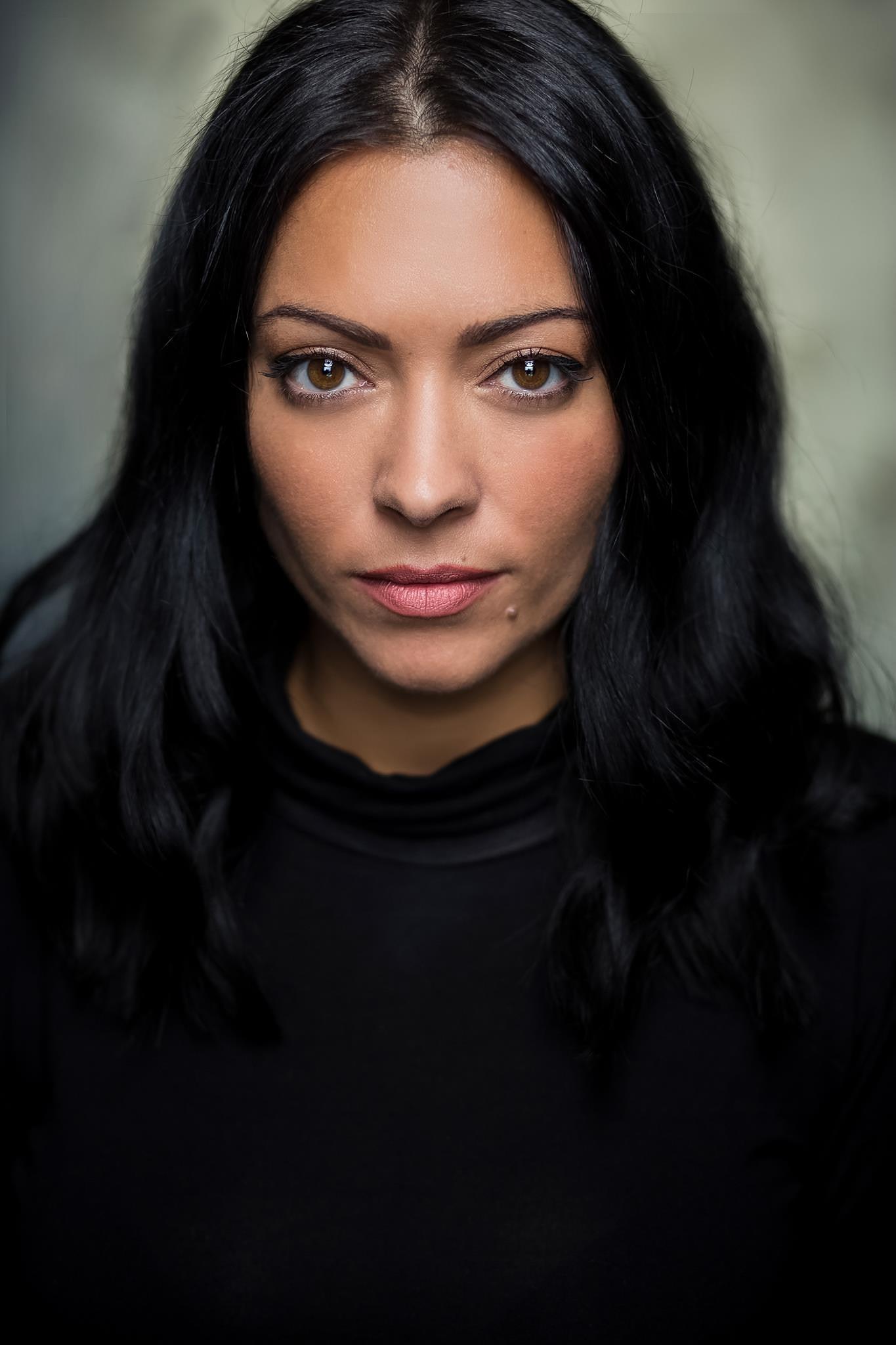 Nadia Sohawon
