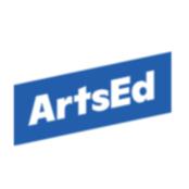 Arts Ed logo