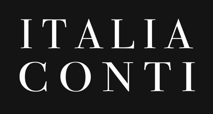 Italia Conti logo